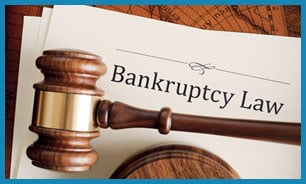 Bankruptcy Litigation